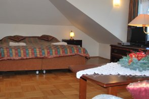 double-room-delux